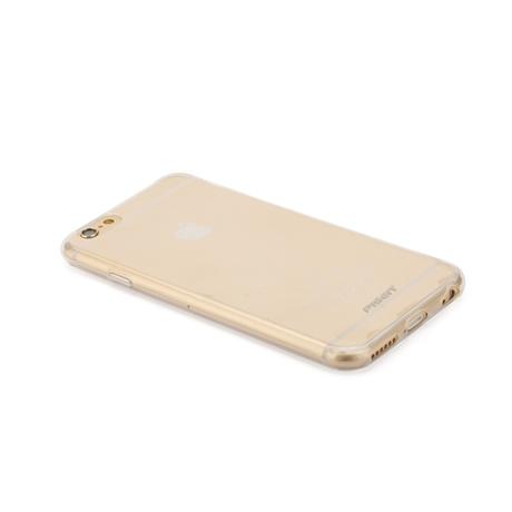 iPhone6 超薄透明壳