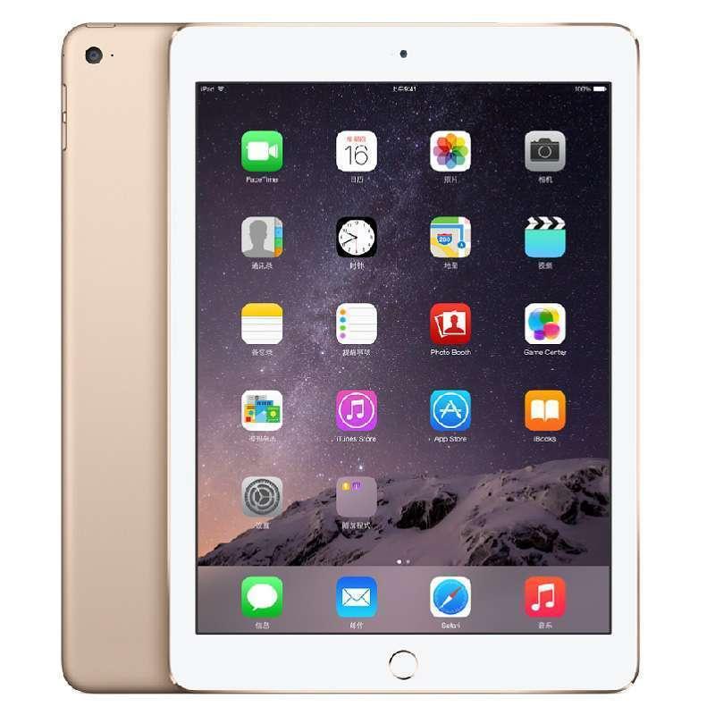 Apple 苹果iPad Air2