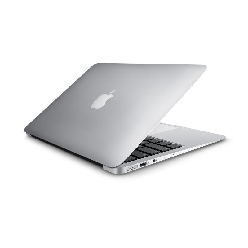 Apple MacBook-Air