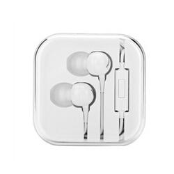 入耳式耳机